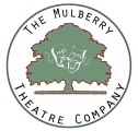 Mulberry theatre logo